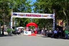 Parco_Chiuso_87