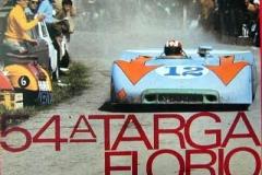 1970_Targaflorio