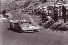 1971 alfa romeo333p vaccarella