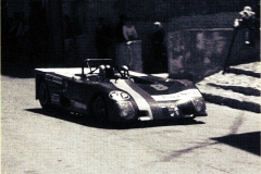 1972 zadraxpasolini lola t 290