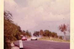 1973 un sorpasso alla targa