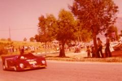 1975 alfa romeo 33tt12 merzario