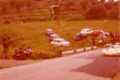 1977 osella schon