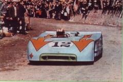 SIFFERT redman 1970