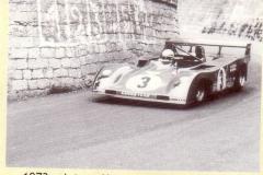TARGA,FLORIO.1973.Ferrari,312,pb.merzario,vaccerella