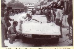 TARGA,FLORIO.1975.LANCIA.STRATOS,Calascibetta-GLENLIVET