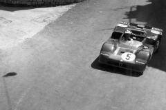 Targa-Florio'71_2large