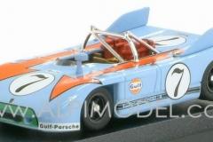 porsche 908 mk3 1971