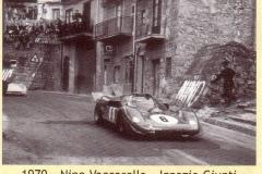 tTARGA.FLORIO-1970-FERRARI,512,S,Vaccarella,Giunti