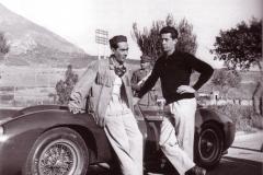 1958 luigi musso olivier gendebien