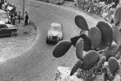 montepellegrino'58large