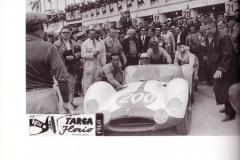 1960 VACCARELLA .MAGLIOLI .U