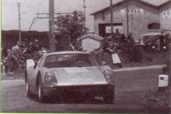 1964 pucci davis posch 904