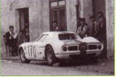 SWANSON -ENNIS 1966