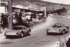TARGA-FLORIO-1965
