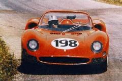 Targa-Florio-'65