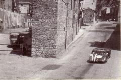 targa florio52, 1968