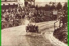 1923_Sivocci_curvaRLTargaFlorio