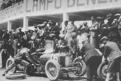 1927-AYMO --MAGGI  SU MASERATI 26-b-boxdi cerda_1