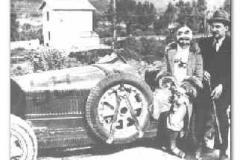 1927%20Junek