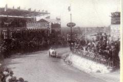 COSTANTINImeo..1925,TARGA.florio
