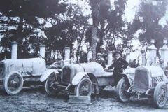 FerrariTF1920-termini-imerese-villa palmeri