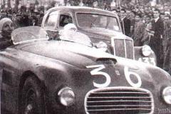 TGA FLO 1948 ferrari166 inter  biondetti troubtzkoi.,vinc,.3