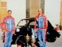 V Giro di Sicilia 1993