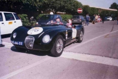 116-1994-jaguar C type