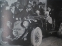 VII Giro di Sicilia 1931
