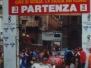 VII - LA SICILIA DEI FLORIO 1985