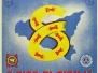 VIII Giro di Sicilia 1948