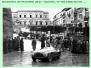 X Giro di Sicilia 1950