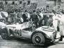 XI Giro di Sicilia 1951