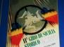 XI Giro di Sicilia 1999