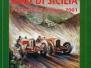 XIII Giro di Sicilia 2001