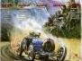 XV Giro di Sicilia 2003