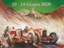 XXI Giro di Sicilia 2009