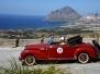 XXII Giro di Sicilia 2012