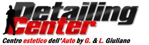 Logo-Detailing-Center