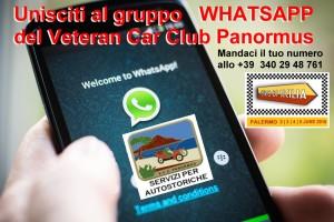 VCCPanormus_su_whatsapp
