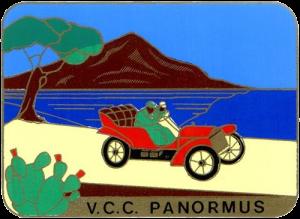 panormus