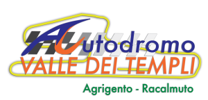 Autodromo_Agrigento_1