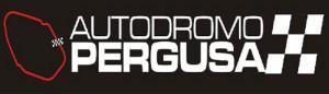 Autodromo_Pergua