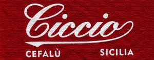 CICCIO