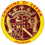 Comune_Cerda