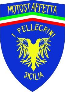 I_PELLEGRINI