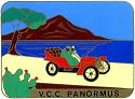 Logo_VCC_mail