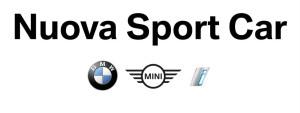 NUOVA_SPORT_CAR