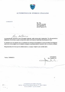Nomina_Presidente